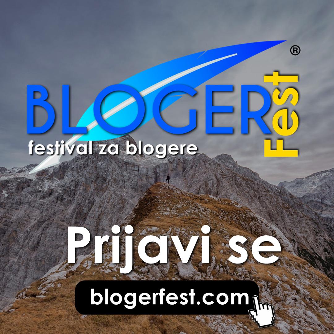 blogerfest-instagram-2017-1