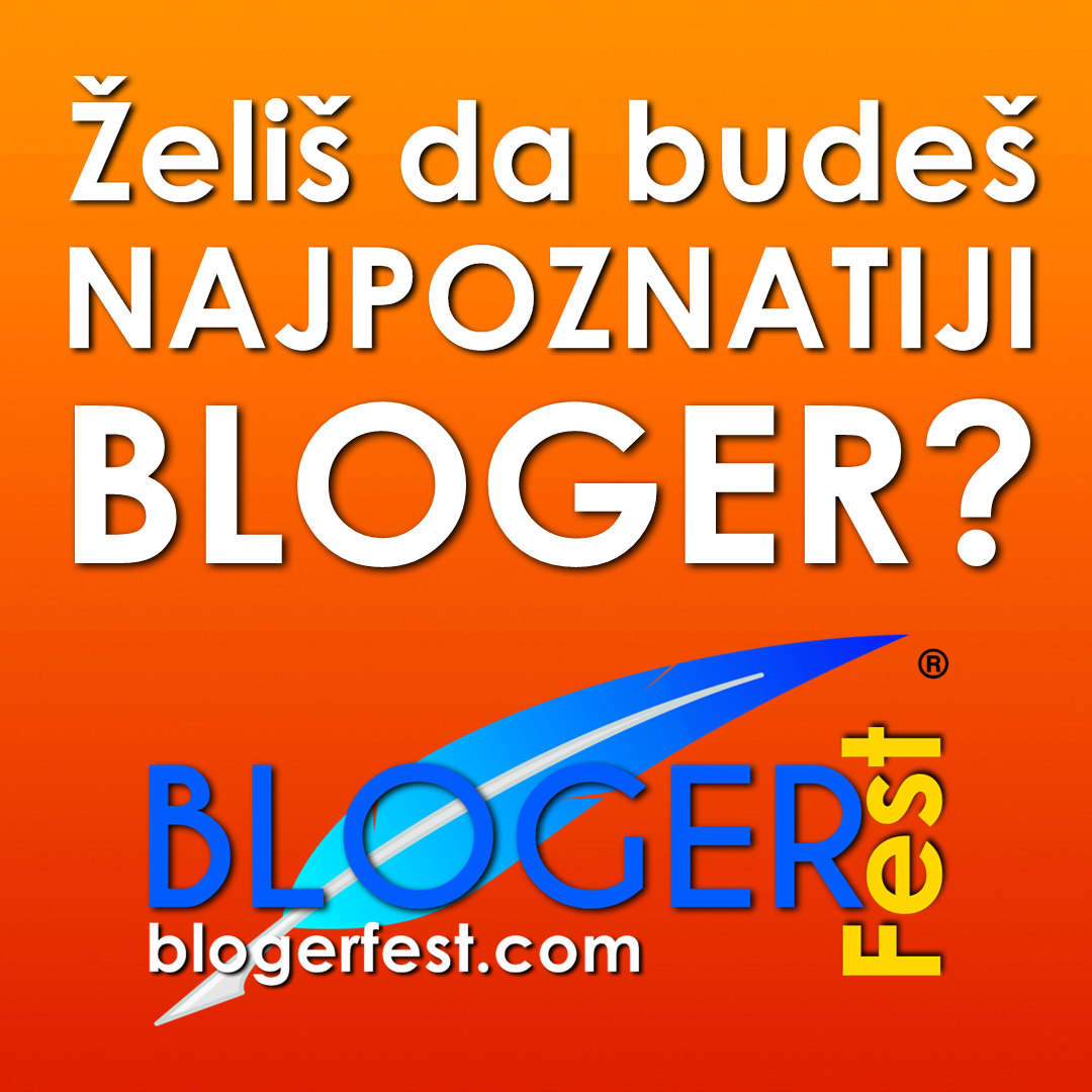 blogerfest-instagram-2017-2