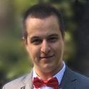 Lazar Mirković
