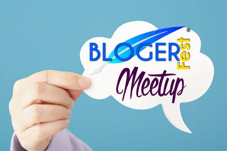 blogerfest-meetup-bloger-fest