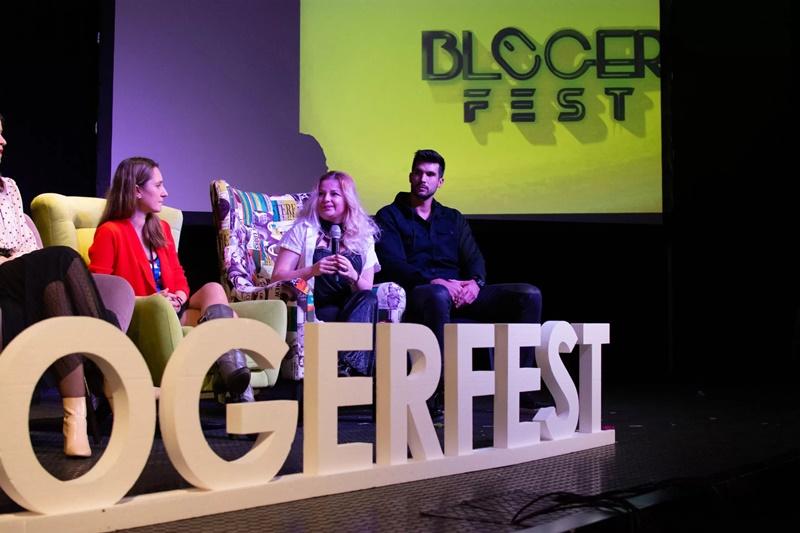 blogerfest-festival-blogera-model-fashion-min