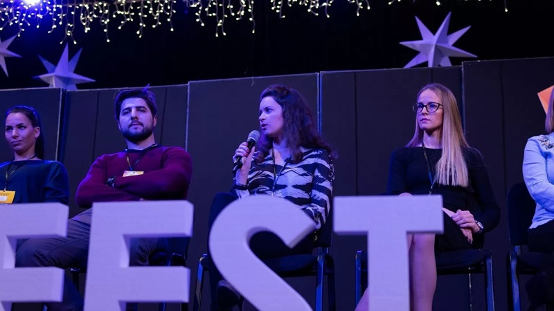 blogerfest-lifestyle-panel-min