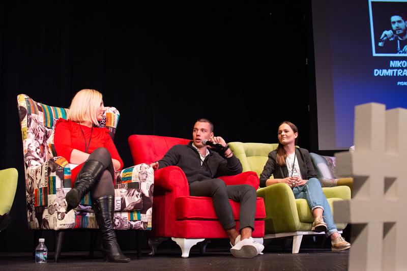 ivan-kosogor-festival-blogerfest-2019