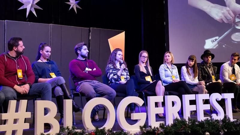 lifestyle-panel-blogerfest-festival-min