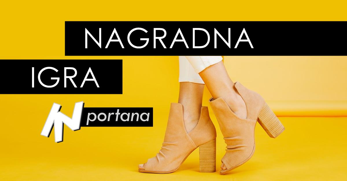 obuca-inportana-sponzor-bloger-fest-2018-min
