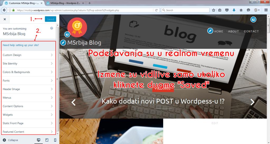 wordpress-za-pocetnike-slika-114-min