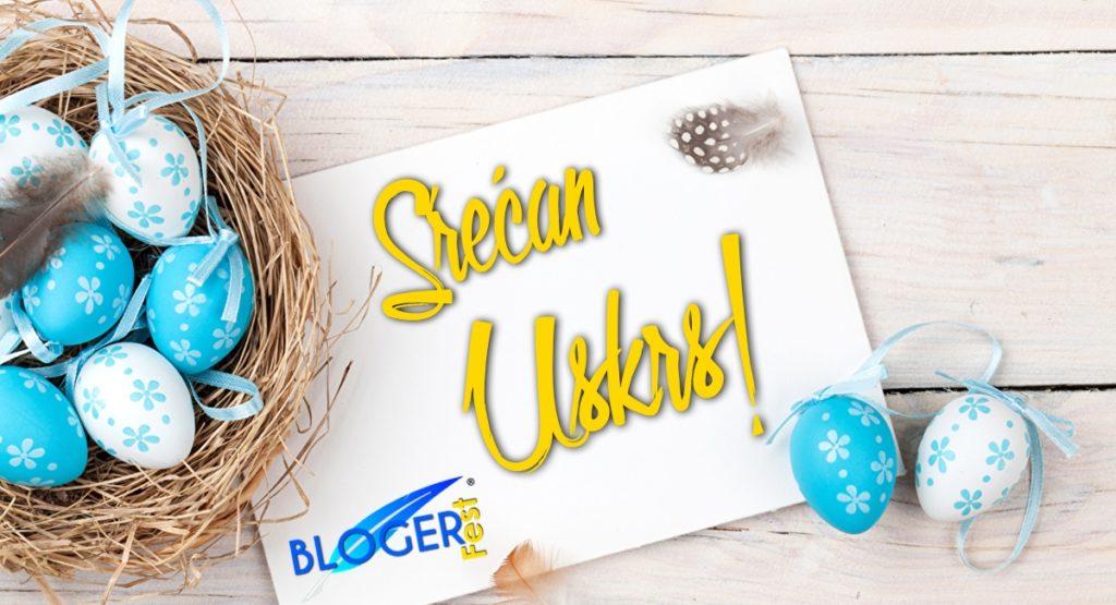 Easter-background-bloger-fest