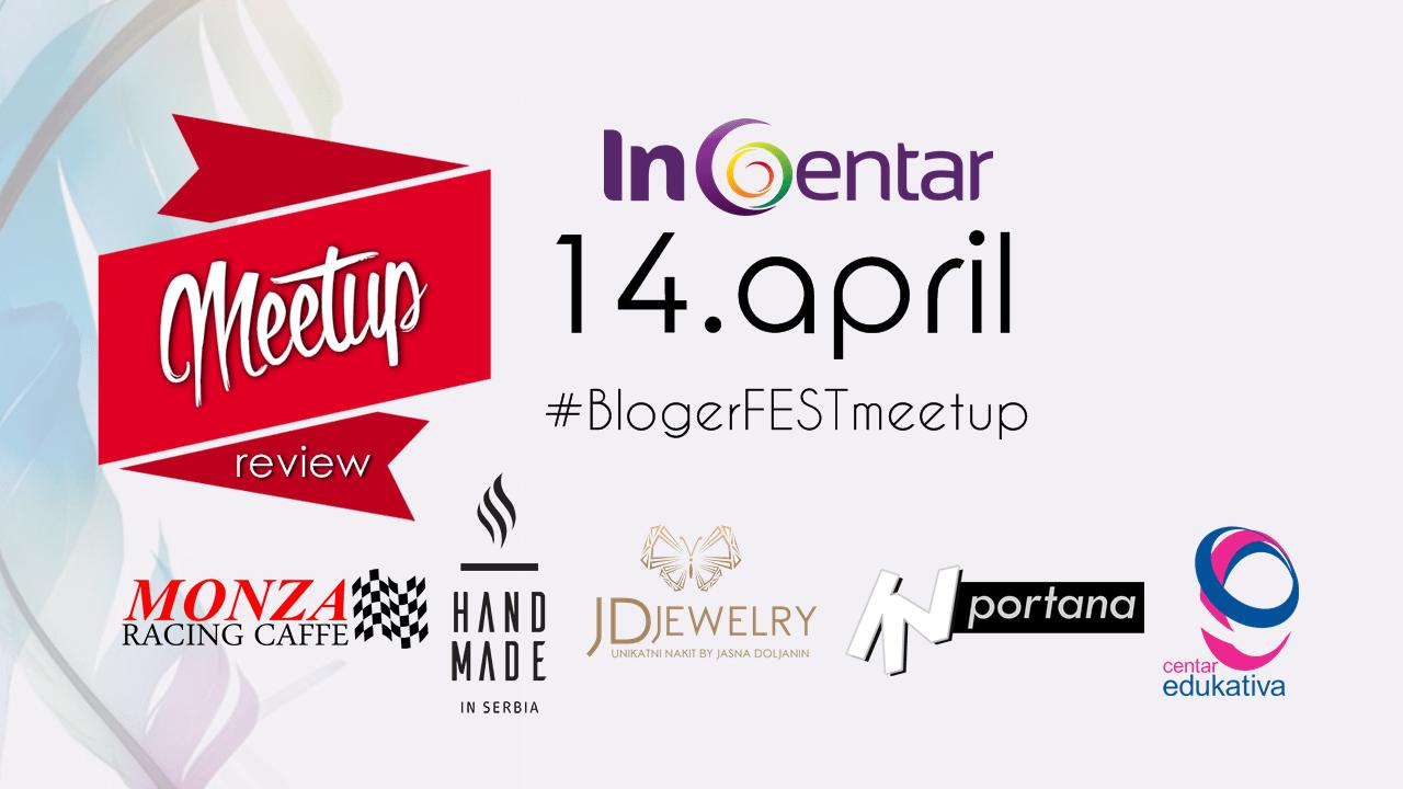 bloger-fest-meetup-2-review-incentar-hand-made-obuca-inportana-min