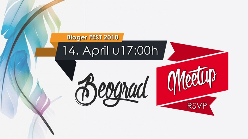 blogerfest-meetup-2-april-beograd