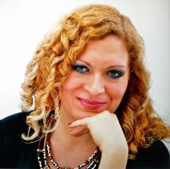 Kristina Gašpar