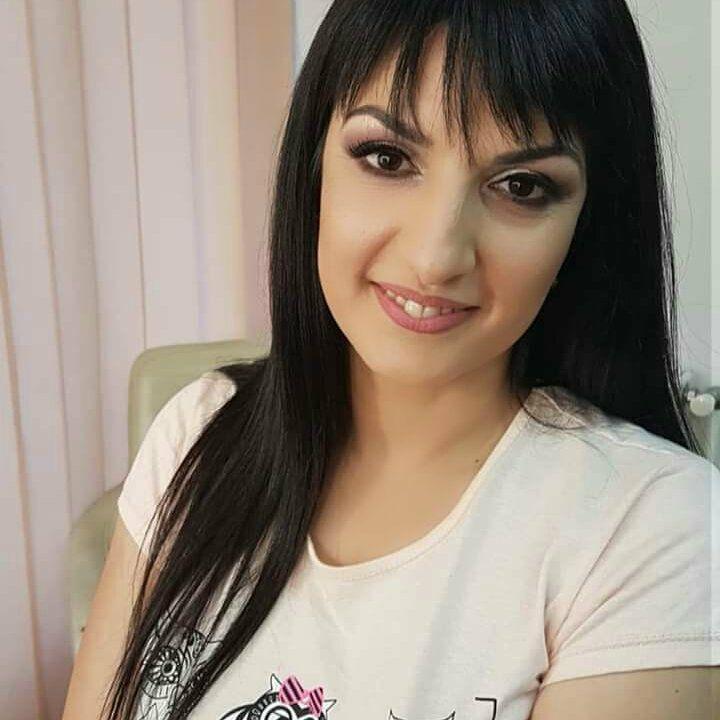 Lidija Gajić