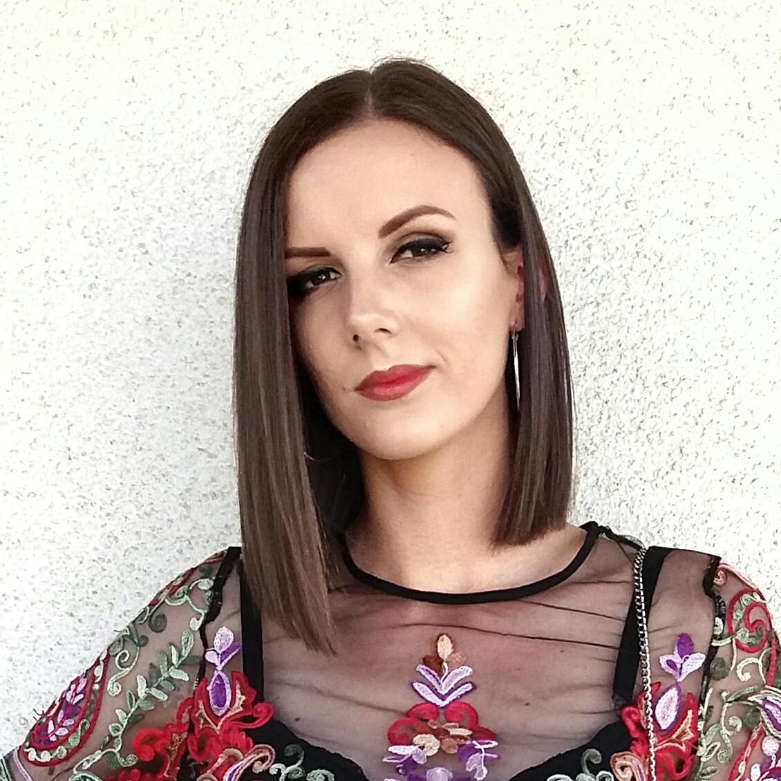 Milica Stanišić