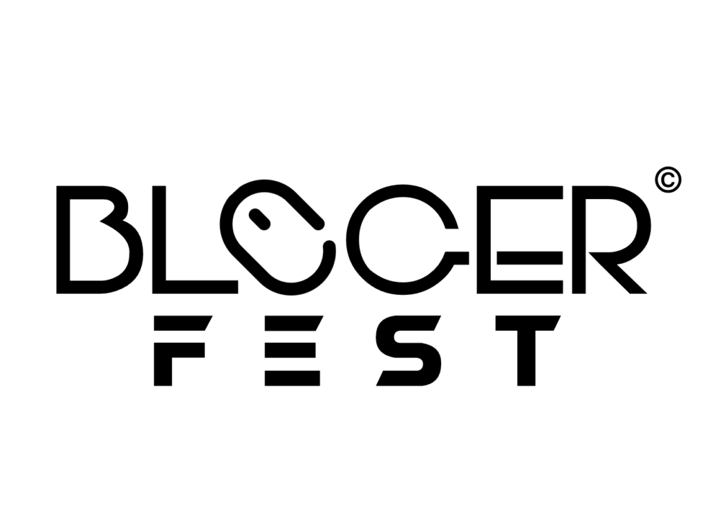 novi-official-blogerfest-logo