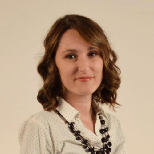 Maja Mladenović