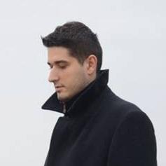 Nikola Dumitrašković