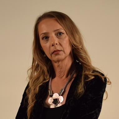 Vesna Gavrilović