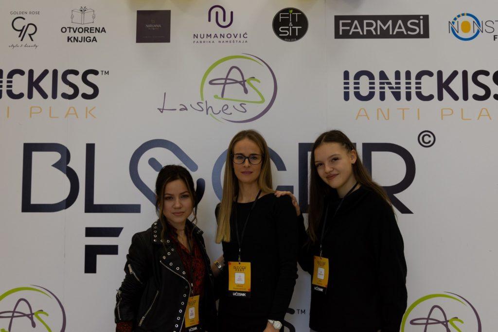 bloger-fest-2018-slike-festival-za-blogere-instablogere-DSC_5562