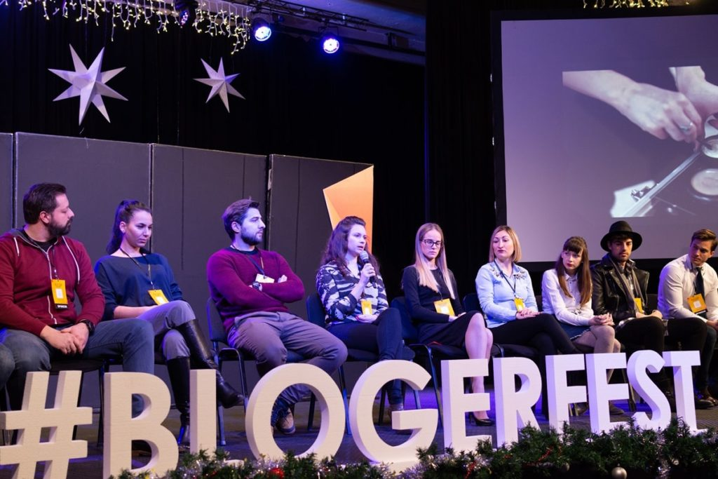 lifestyle-panel-bloger-fest-2018-min