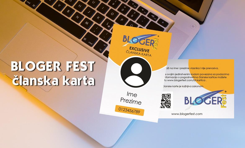 blogerfest-clanska-karta-postani-clan-bf-kartica