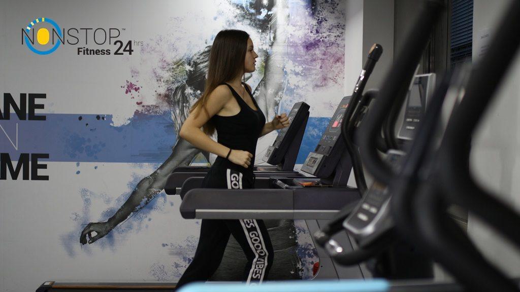 zdrav-zivot-zdrav-blog-non-stop-fitness