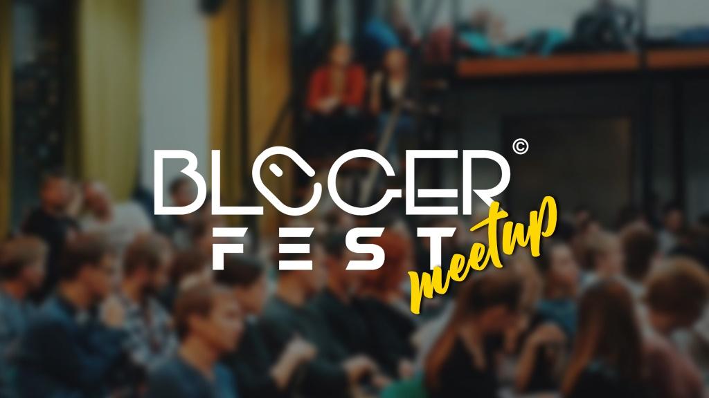 bloger-fest-meetup-blog-blogerfest-zajednica-bloger-instabloger