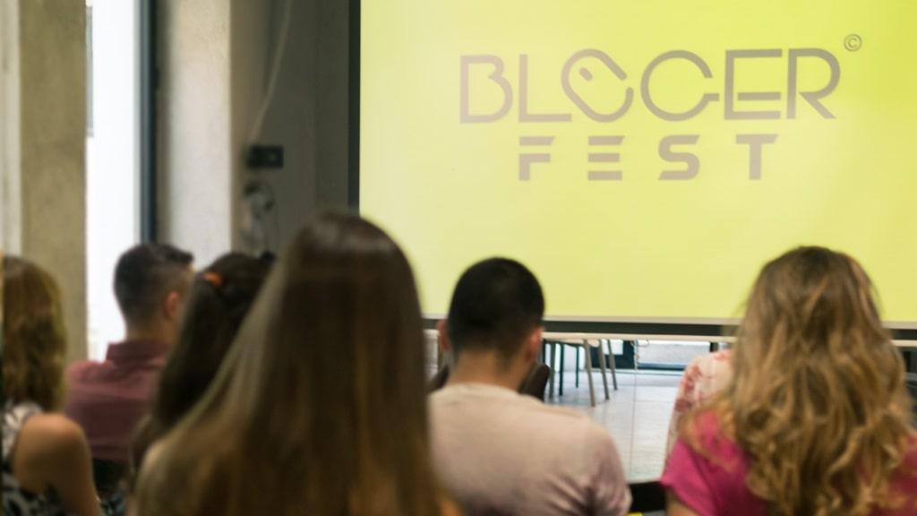 blogerfest-meetup-2019-nova-iskra-beograd-min