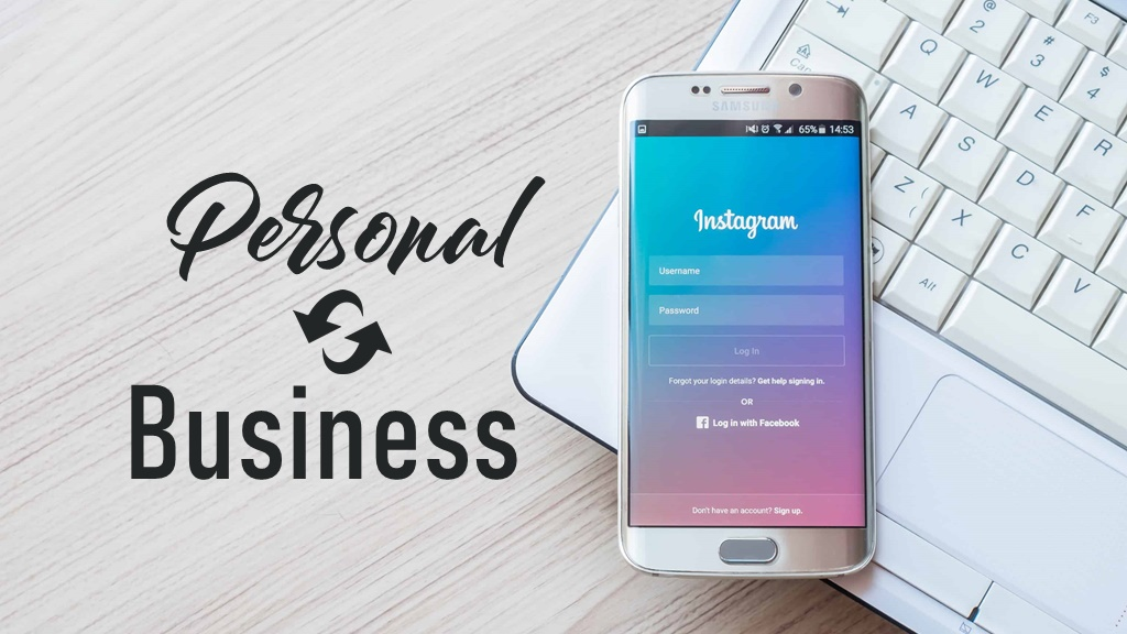 privatni-u-biznis-profil-instagram-change-personal-to-business-blogerfest
