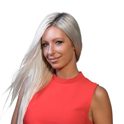 Tamara Kučan