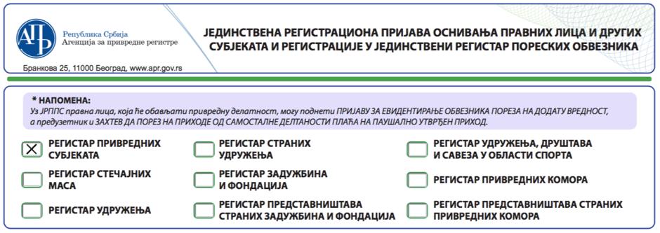 apr-slika-registracija-firme
