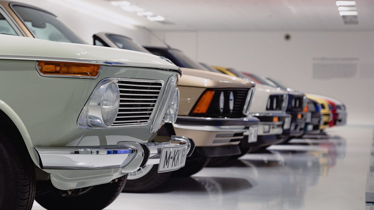 kako-zapoceti-uspesan-blog-o-automobilima