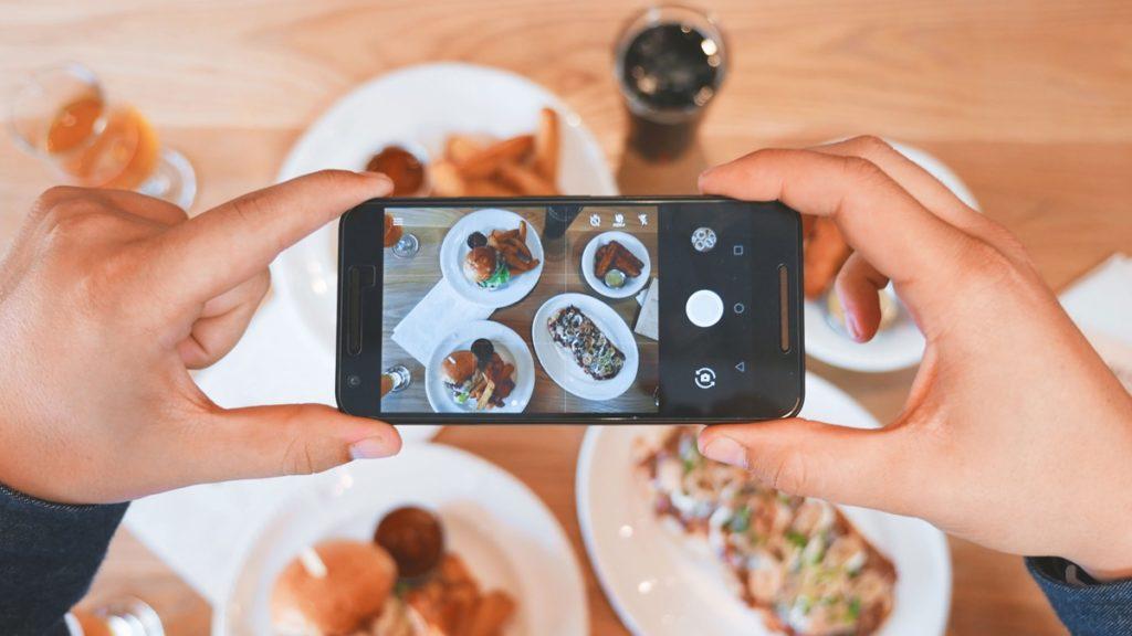 FoodBlogging-najpoznatiji-svetski-food-blogovi-koji-bude-apetit