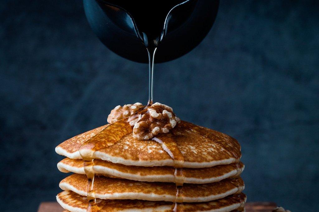 americke-palacinke-hrana-blog-food-blogging-instagram