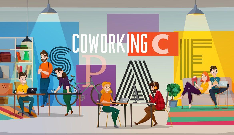 coworking-space-prostor-beograd-cene-blog-space-zajednicki-radni-prostor