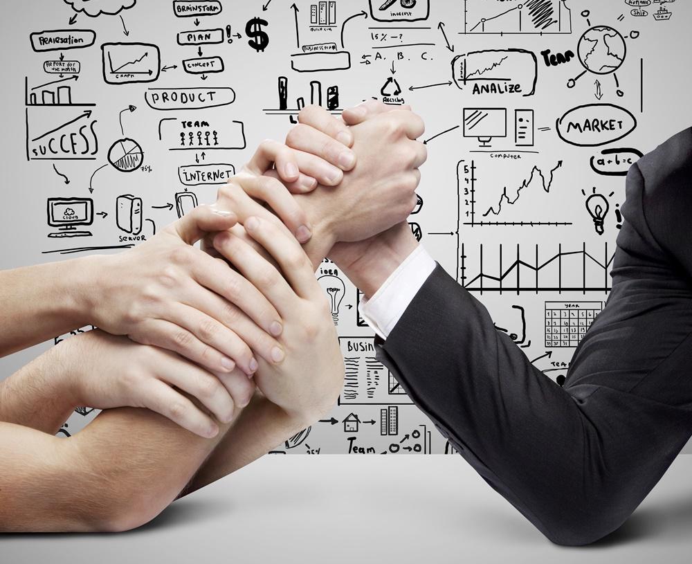 dobre-lose-strane-porodicnog-biznisa