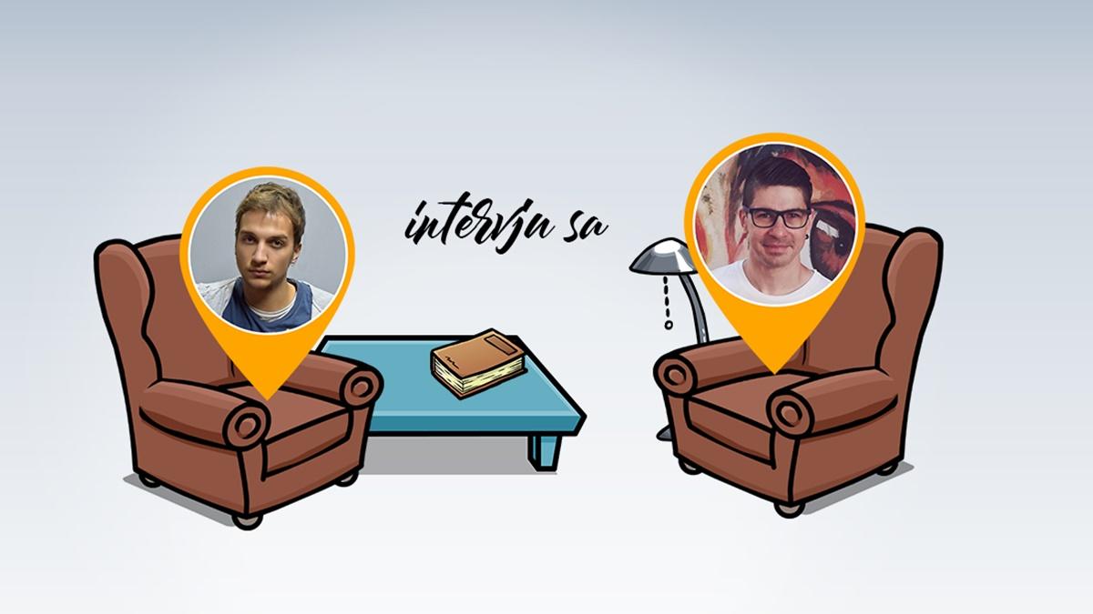intervju-milan-arandjelovic-pisac-usa-knjiga