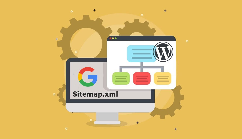 kako-dodati-sitemap-xml-google-search-console-webmaster