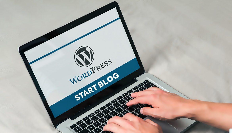 kako-napraviti-blog-wordpress-besplatno