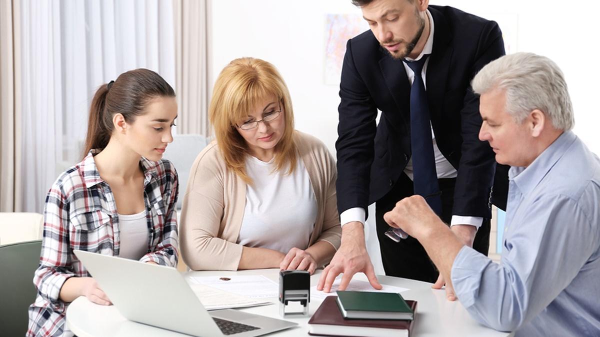 koliko-blogovanje-vazno-za-porodicni-biznis-bloger-