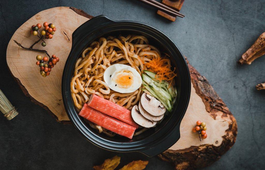 nudle-food-blogging-fotografija-instagram