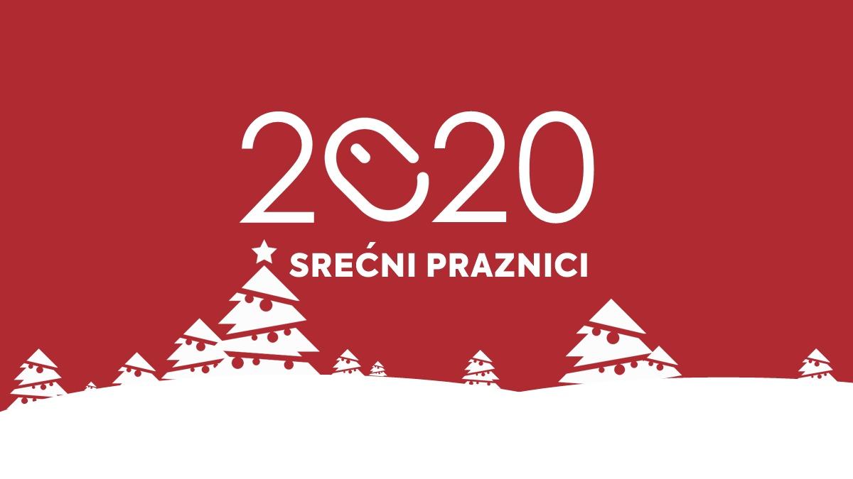 srecni-praznici-bloger-fest-blog-happy-new-2020-srecna-nova-2020
