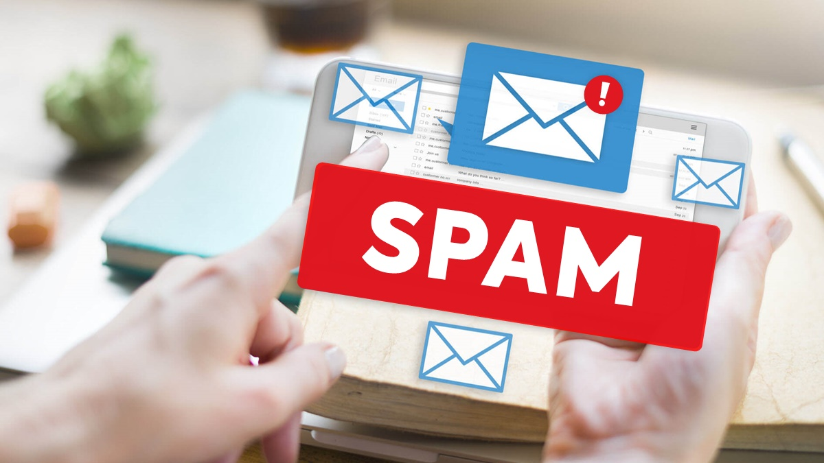 wordpress-salje-mail-u-spam-smtp-resenje-protiv-spama