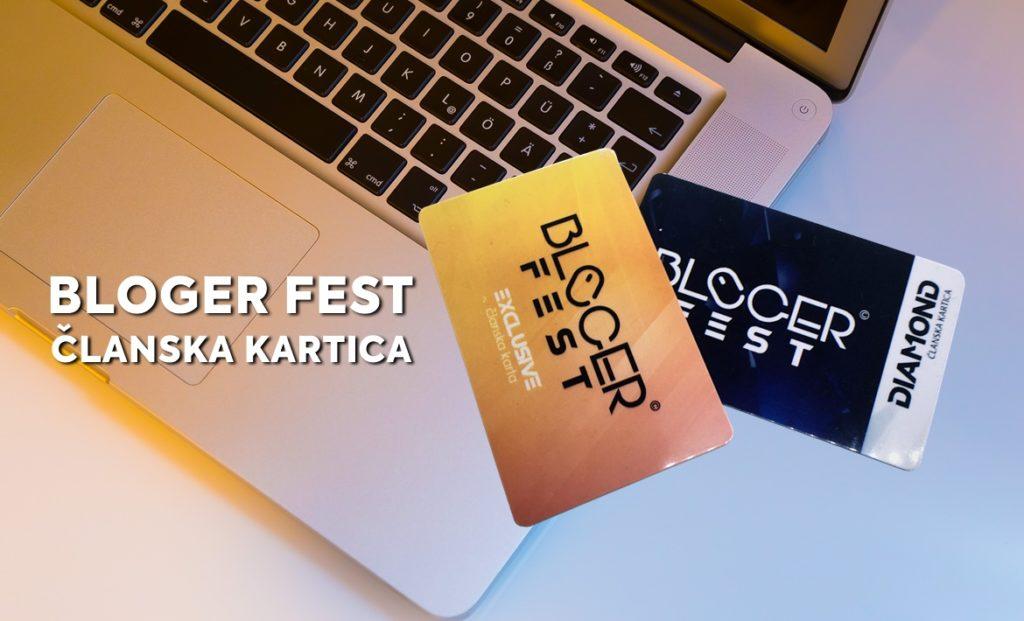 blogerfest-clanska-karta-postani-clan-202