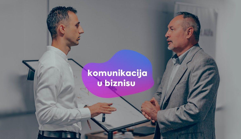 komunikacija-u-biznisu-radionica