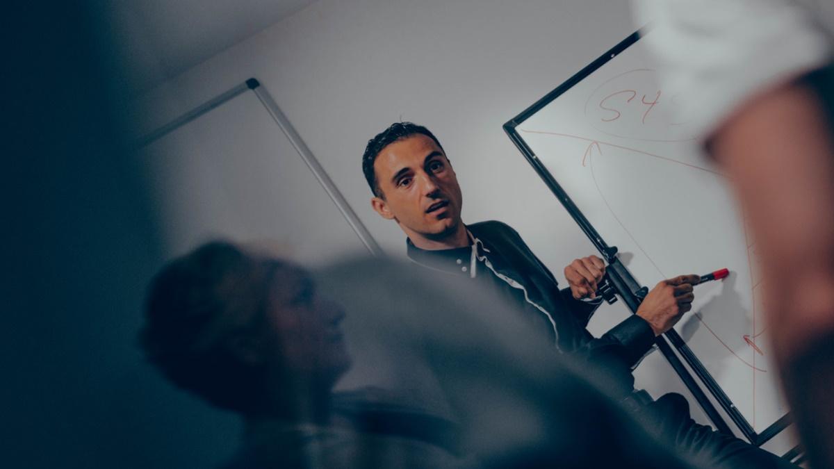 postavka-ciljeva-kako-doci-do-novca-za-biznis