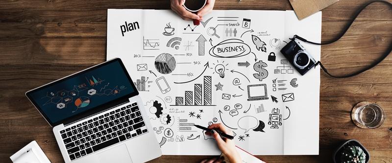 biznis-plan-blog