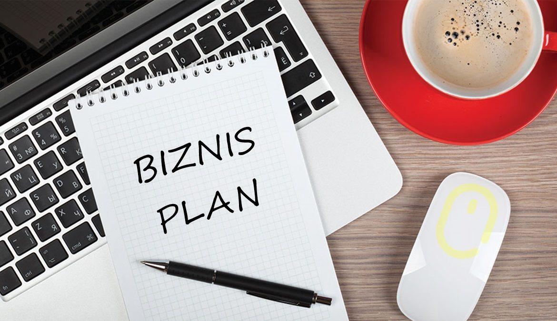 kako-napisati-biznis-plan
