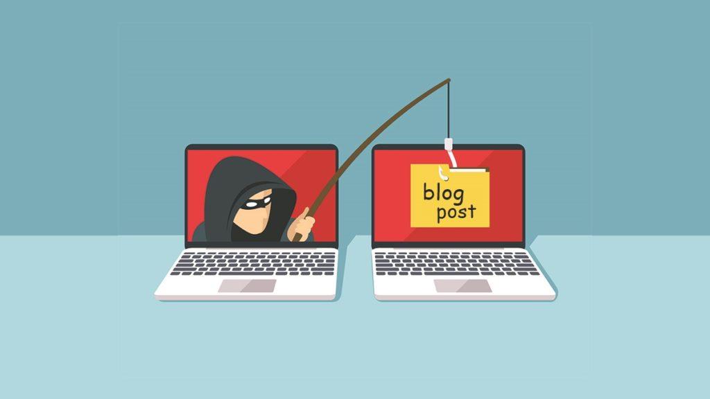 zastita bloga od kopiranja tekstova blokiraj copy-paste opciju