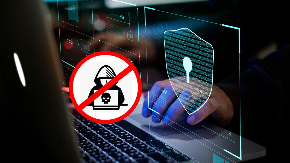 kako-zastitit-wp-blog-hakovanja