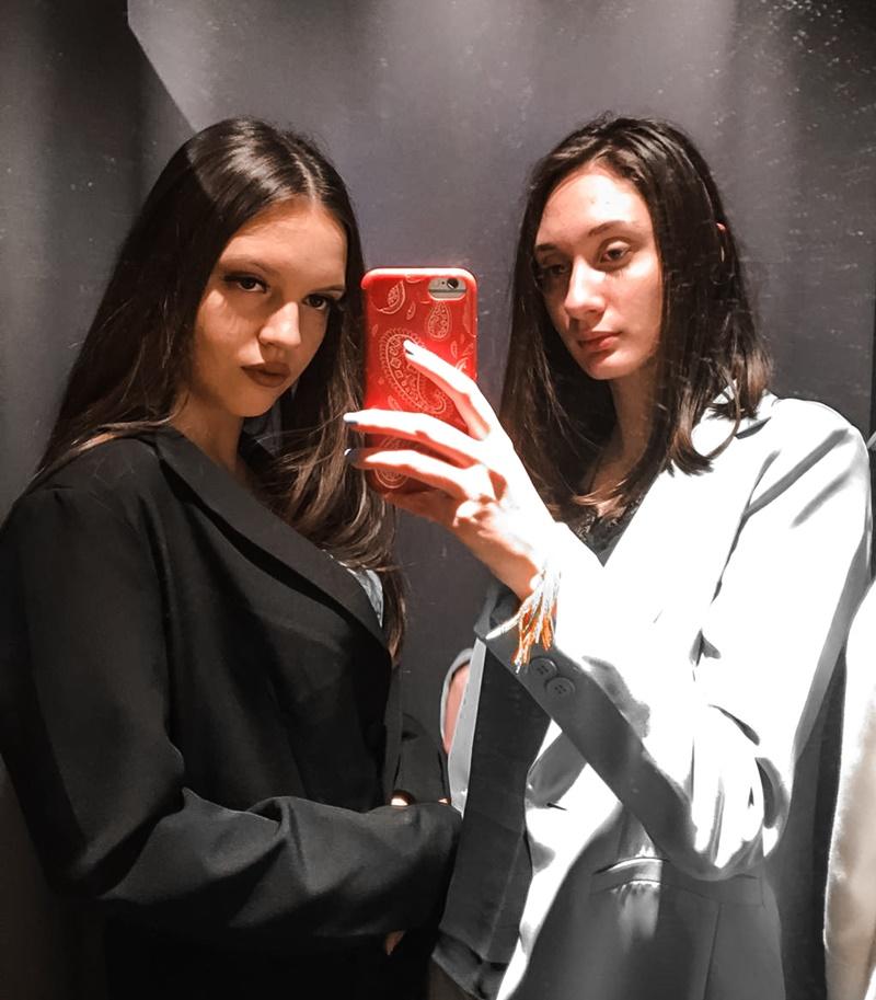 mila-durman-ememblog-2020