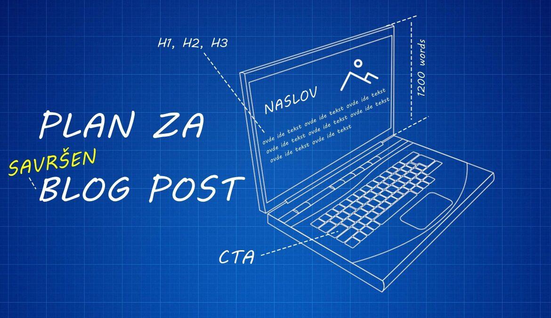 structure-blog-post-plan-post-savrsen-post-za-bloger-fest